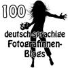 Frauen-Fotografie-Blogs