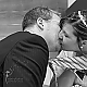 Weddingkiss :-)