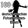 Frauen-Fotografie-Blogs
