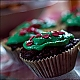 after-eight-muffins